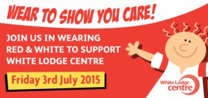 wear-to-show-you-care-banner