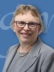 Welcome Fiona Ellingham