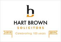Hart Brown Solicitors