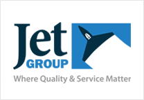 JET Group