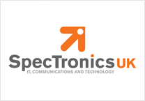 SpecTronics UK IT, Communications & Technology