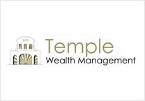 Temple Wealth Management