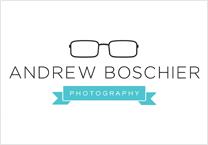 Andrew Boschier Photography