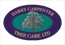 Harry Carpenter Tree Care