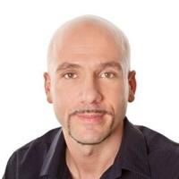 René Prochazka