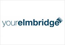 Your Elmbridge